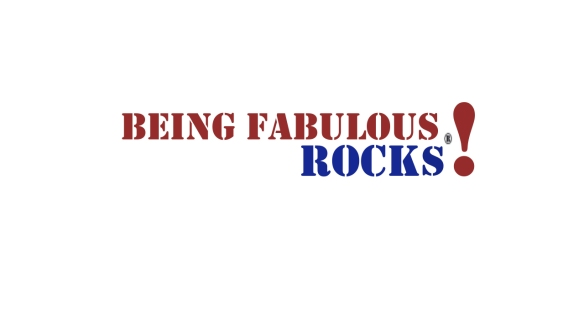 Being-Fabulous-Rocks-Logo-copy