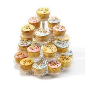 cupcake_stacker