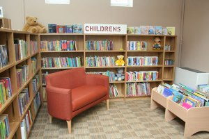 harefield_library_childrens_area-large