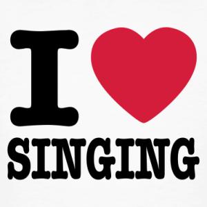 I-Love-Singing-singing