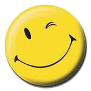 smiley_wink
