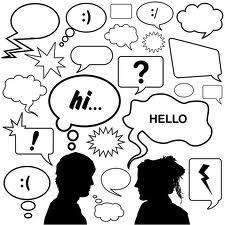 dialogues1