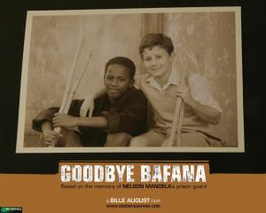goodbye bafana2