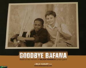 goodbye bafana2