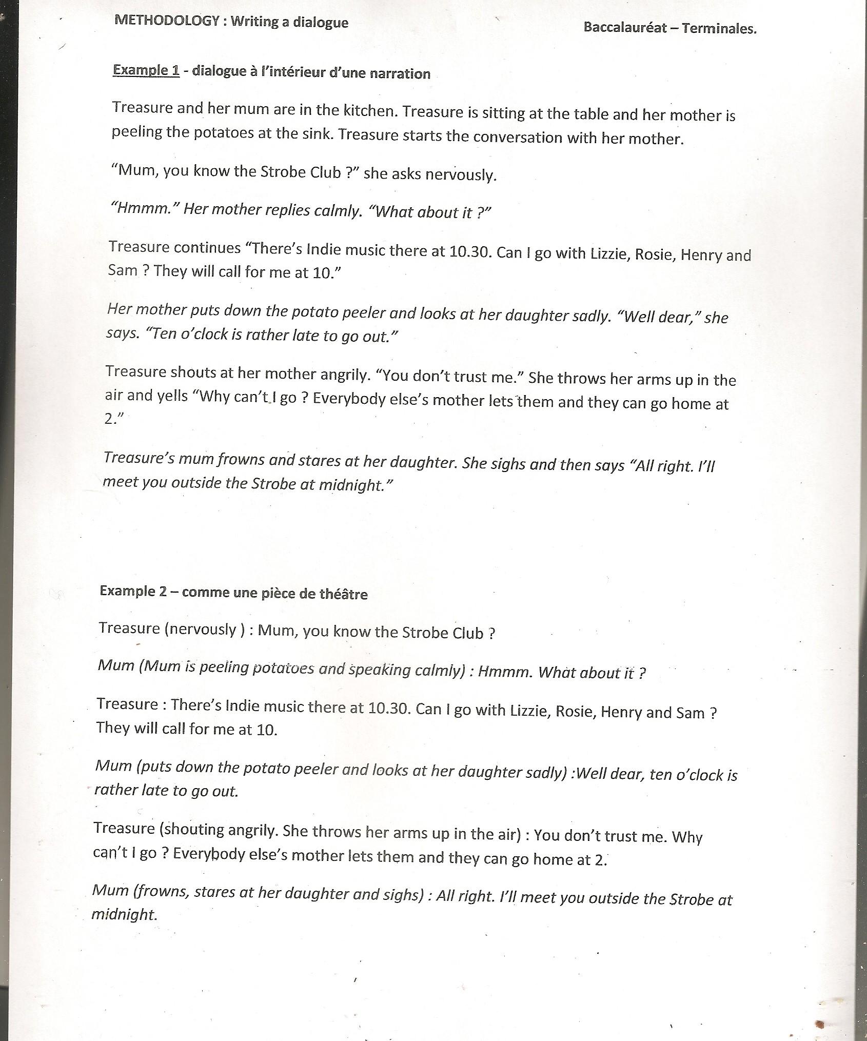 dissertation writing dallas tx Dissertation art therapydissertation writing services it dissertatioh dissertation art therapy academic writing want to writing services dc dallas tx.