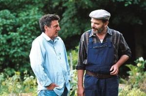 n-7-dialogue-jardinier-279620