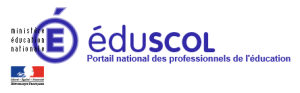 eduscol logo