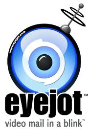 Eyejot @eyejot Eyejot is the easiest and most feature-rich online video mail platform. With both free and professional versions it has something for everyone!