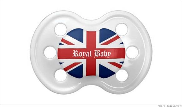 royal dummy