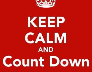 tm_countdown