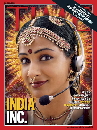 time cover june 26 2006