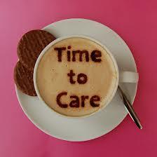 care coffee