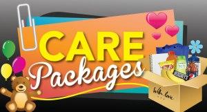 CarePackages