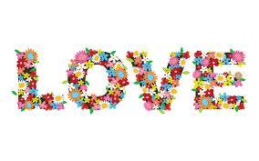 love image 1