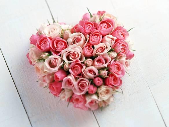 Article2_ValentinesDayOver