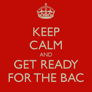 keep-calm-and-get-ready-for-the-bac-2-11