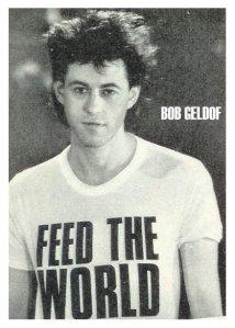 bob-geldof-the-boomtown-rats-18399996-438-614