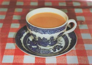 cup-of-tea-2