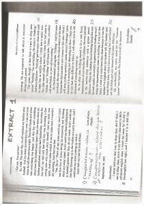 Extract 1
