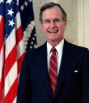 George_H._W._Bush,_President_of_the_United_States,_1989_official_portrait