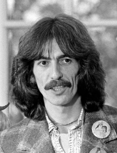 George_Harrison_1974_edited (1)