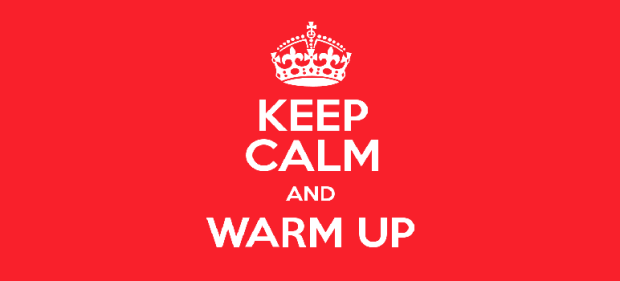 keep_calm_and_warm_up_copy