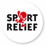sport-relief-300x300