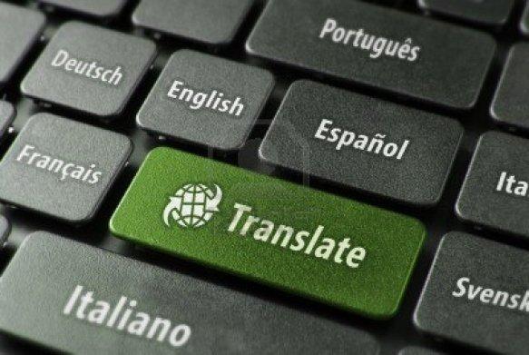 Translation1