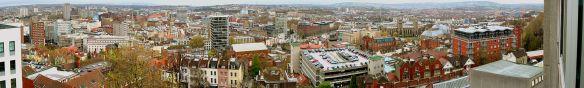 1742px-Panorama_of_Bristol