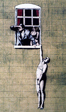 220px-Banksy-ps