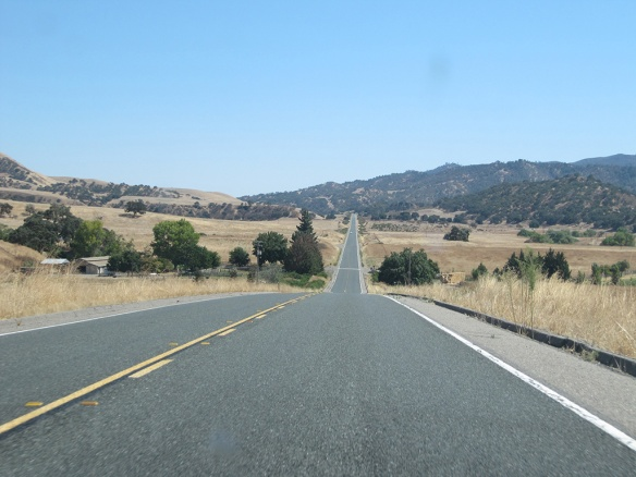 highway-25-california-planning-ahead_1