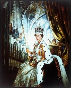 3625022_com_cecil_beaton_queen_elizabeth_ii_in_coronation_robes_june_1953_small