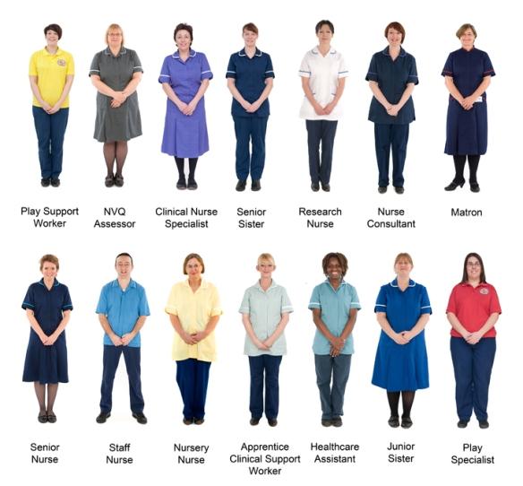 Nurse_Uniforms
