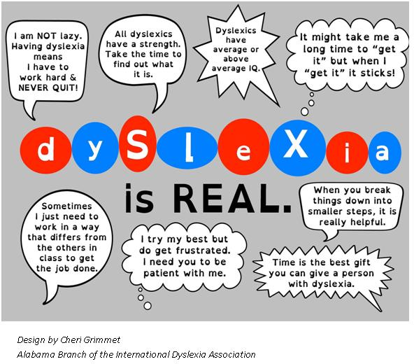 dyslexia_is_real_-_ALBIDA