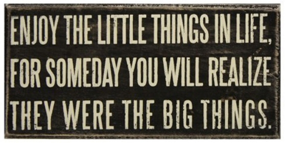 enjoy-little-things-top