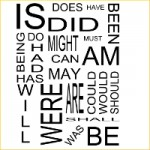 helping-verbs-small-150x150