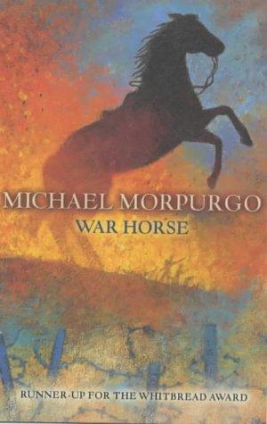novel cover 1