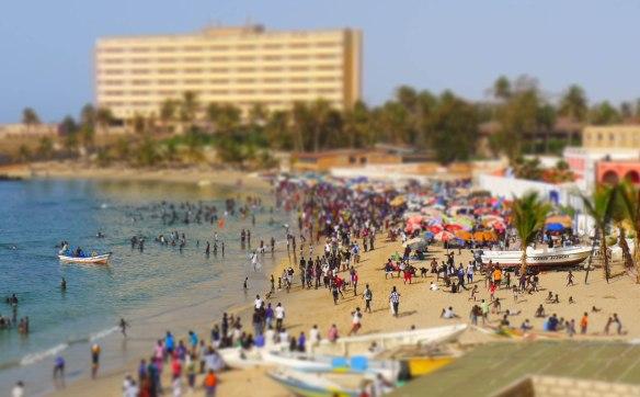mini-beach-3