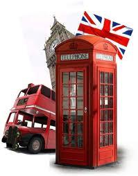 images london