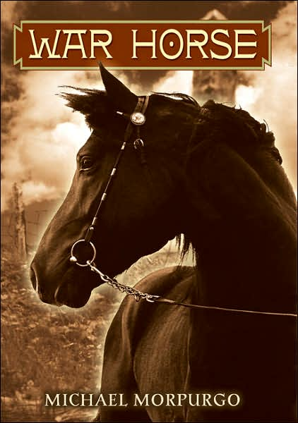 War_Horse cover