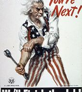 jap-youre-next-uncle-sam