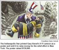 uncle-sam-with-firefighter-2001-gary-varvel-cartoon