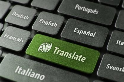 bigstock-Online-Translation-Service-Con-25188689.jpg