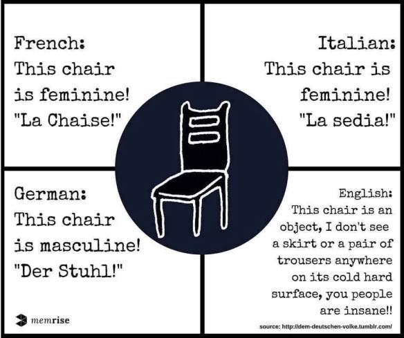 chair-masculine-feminie