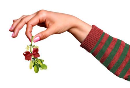 mistletoe-hand-gallery