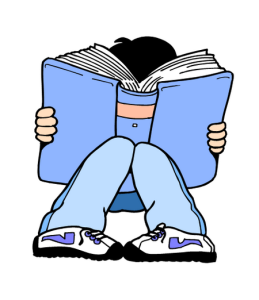 reading-clipart-