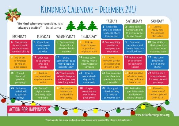 kindness_calendar