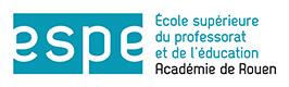 Logo_espe_Rouen
