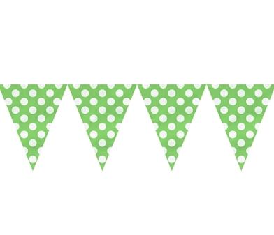 green-dot-flag