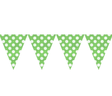 green-dot-flag